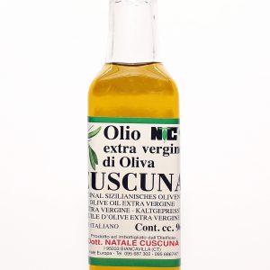 Olio extra vergine Mostrino