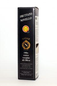 Fruttato Novello Scatola
