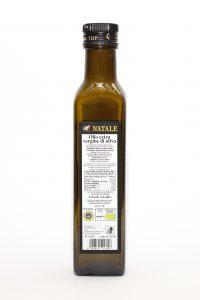 Extra vergine di oliva BIO
