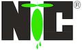 Logo Cuscunà